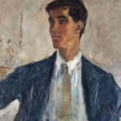 Ján Masarik